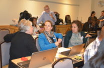 Grants Writing and Management Workshop